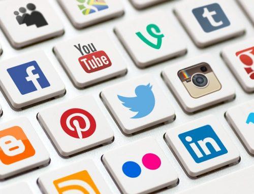 Estrenamos web y redes sociales!