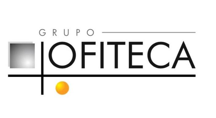 OFITECA Logo